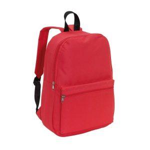 Рюкзак CHAP с карманом